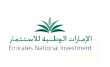 Emirates National Investment